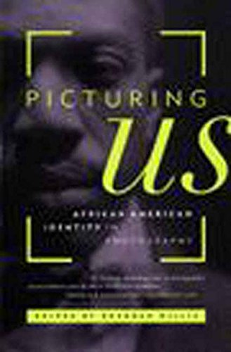 Search : Picturing Us: African American Identity in Photography