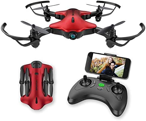 Spacekey Real time Beginners Quadcopter Altitude product image