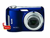 Kodak EasyShare Digital Camera by Eastman Kodak Company