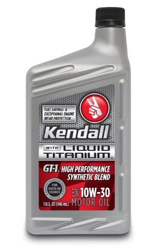 kendall-1057246-gt-1-high-performance-synthetic-blend-sae-10w-30-motor-oil-with-liquid-titanium-1-qu