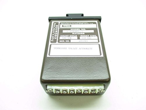new-whittaker-127fd100as-3-neuron-counter-d512953