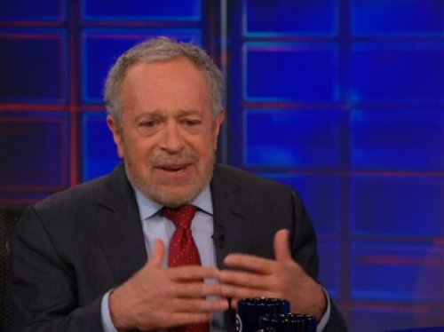 The Daily Show 4/18/12