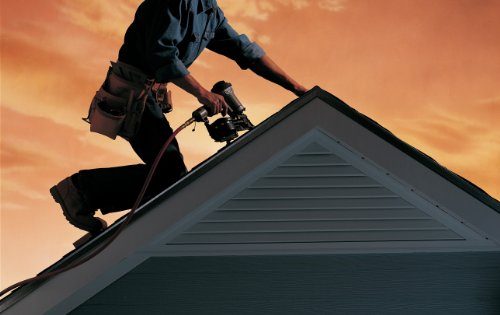 Top Roofing Nailers