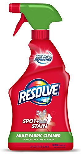 resolve-multi-fabric-cleaner-upholstery-stain-remover-22-oz