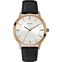 GUESS- ESCROW Women's watches W0664G4