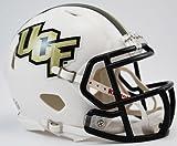 Riddell NCAA Central Florida Golden Knights Speed Mini Helmet