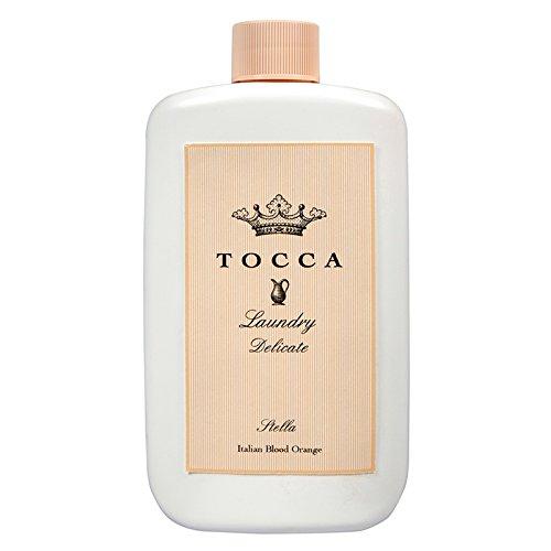 Tocca Laundry Delicate - Stella - 8 oz