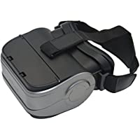 Blomiky G3 5.8G FPV Goggles for MJX D43 FPV Receiver Monitor Bugs 6 3 Bugs 8 B6 B8 Brushless Racing Drone G3 Goggles