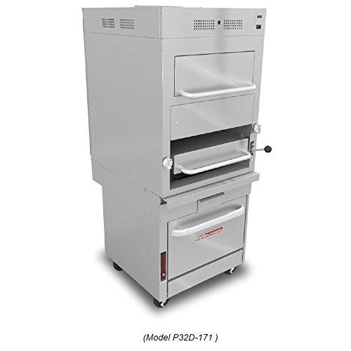 Southbend P32C-171 Platinum 32