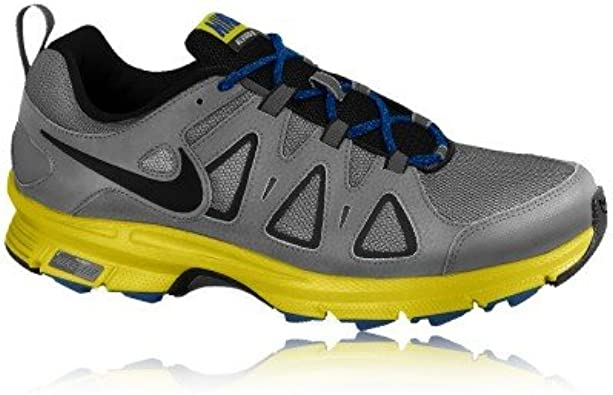 Nike Air Alvord 10 WS 511234 003 Talla 46 Zapatillas Running ...
