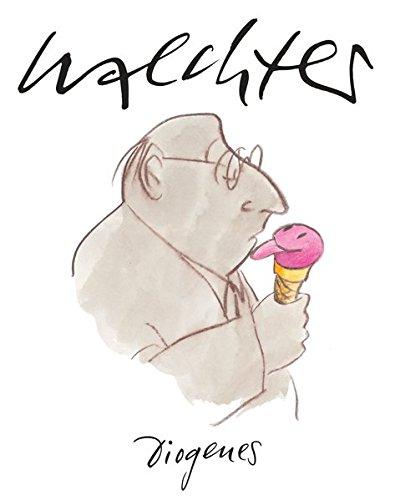 Waechter Taschenbuch – 25. Oktober 2002 F.K. Waechter Diogenes 3257020783 Belletristik