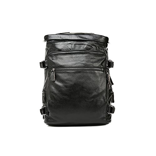 benningco-mens-casual-fashion-bag-outdoor-travelling-backpackblack