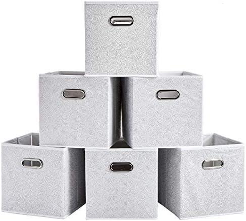 SHACO Folding Storage Durable Pattern product image