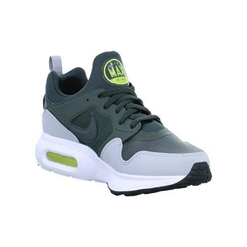 Nike Prime Uomo Max Sneaker Outdoor Air Green Green SL Outdoor rnpx7rAFw