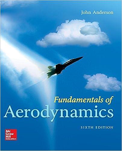 Download fundamentals ebook of aerodynamics