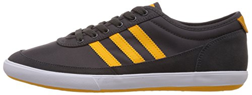 Adidas Court Spin B40580, Baskets Mode Homme