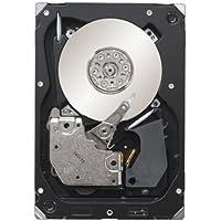Seagate 3.5-inch internal HDD 450GB 15000rpm SAS 6Gb 16MB ST3450857SS