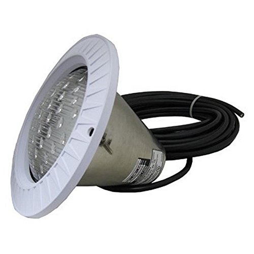 Hayward SP0572LN50 Replacement Pool Light, 120-Volt,  50-Foot Cord
