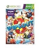 X360 KINE WIPEOUT 3