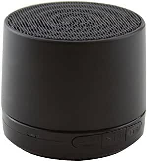 LB1 High Performance New Wireless Bluetooth Mini Speaker for Apple 13.3