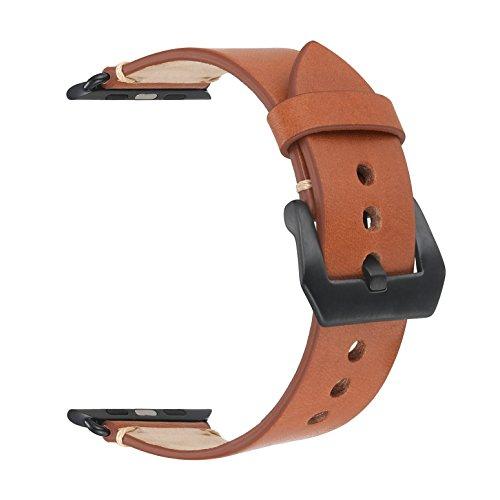 Apple Watch Band ,Vi…