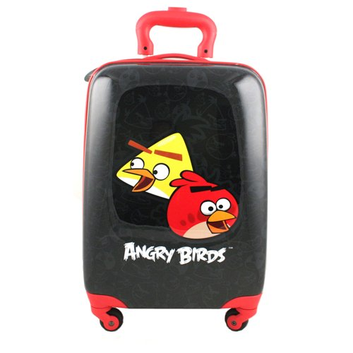 angry-birds-classic-designed-brand-new-multicolored-hard-shell-spinner-rolling-exclusive-eye-catchin