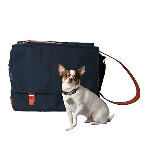 Bark-n-Bag-Outback-Messenger-Collection-Pet-Carrier