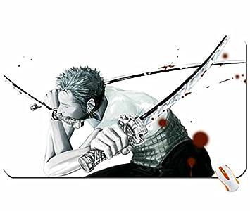 Anime One Piece Katana Roronoa Zoro Anime 1280x800 Wallpaper