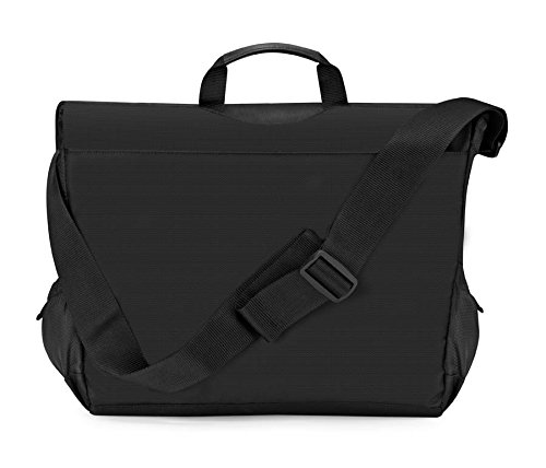 Brenthaven Computer Bags - 2