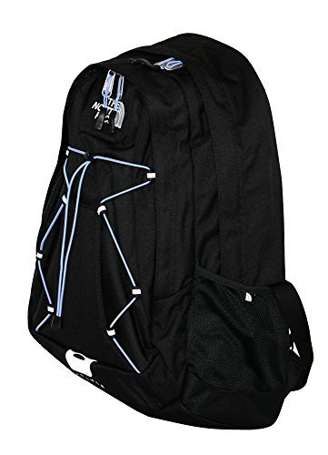 The North Face women's Jester BP laptop Backpack BOOK BAG TNF (Jester Face)
