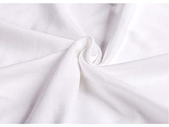 Daft Punk Random Access Memories Boys Girls Short Sleeves T Shirt Unisex Cotton T-Shirt Black