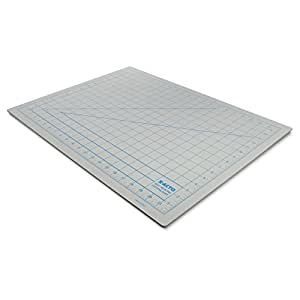 Amazon Com X Acto Self Healing Cutting Mat Non Stick