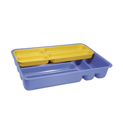 PORTAPOSATE 2 PIANI, CUTLERY, BESTECK,COUVERTS,CUCHILLERIA ZK Juypal_90161
