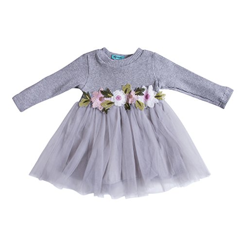 9 month baby girl dress - 2