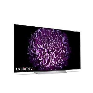 LG Electronics OLEDC7P (2017 Model) 6
