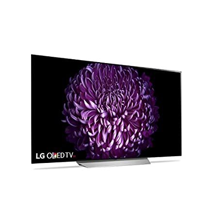 LG Electronics OLEDC7P (2017 Model) 3