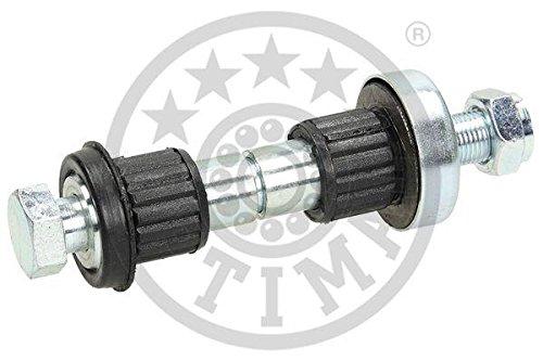 Optimal F7-9001 Reparatursatz, Umlenkhebel