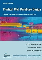 Practical Web Database Design