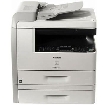 Amazon.com: Canon MF6595 dúplex fotocopiadora, impresora y ...