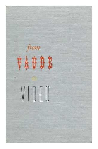 show-biz-variety-from-vaude-to-video
