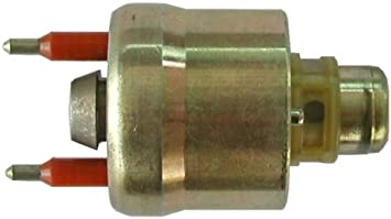 Fuel Injector AUS TB-10677 Reman