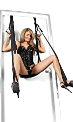 Pipedream Fetish Fantasy Series Door Swing