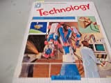 Technology, Robin McKie, 0531048381