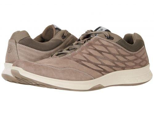 ECCO Sport(エコー スポーツ) メンズ 男性用 シューズ 靴 スニーカー 運動靴 Exceed Low - Warm Grey [並行輸入品] B07C8H787V
