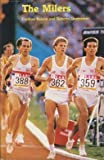 Runners and Races, Cordner Nelson and Roberto Quercetani, 0911520406