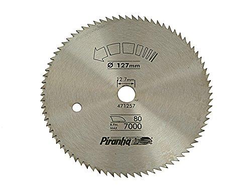 Circular Saw Blades 140mm