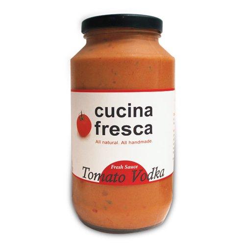 fresh-pasta-sauce-tomato-vodka-sauce-by-cucina-fresca-pack-of-2
