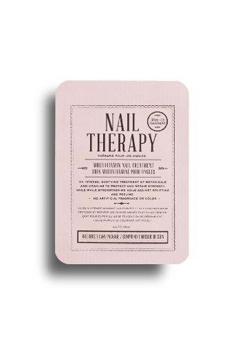 KOCOSTAR Nail Therapy by Kocostar