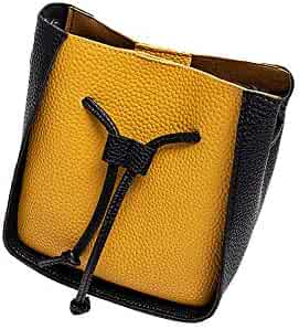 096b1d41e401 Shopping Yellows - Fashion Backpacks - Handbags & Wallets - Women ...