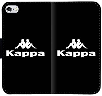 coque iphone 6 kappa